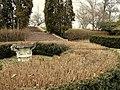 Mellon Park - Pittsburgh, PA - DSC05020-001.JPG