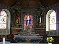 Melrand - église Saint-Pierre (17).jpg