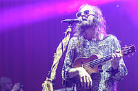 Melt-2013-Crystal Fighters-30.jpg