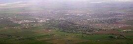 Melton aerial 1.jpg