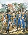 Members of the City Troop and Other Philadelphia Soldiery MET ap42.95.21.jpg