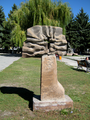 Memorial for Spitak earthquake 01.png