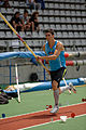 Men decathlon PV French Athletics Championships 2013 t141813.jpg