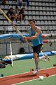 Men decathlon PV French Athletics Championships 2013 t141813.jpg