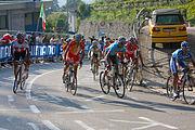 Mendrisio 2009 - Philippe Gilbert.jpg