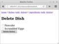 Mensa deleteDish.png