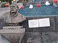 Mensajes feministas en Escalinatas de los Héroes en Tlaxcala 27.jpg