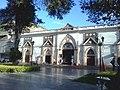 Mercado Campesino de Turmero - panoramio.jpg