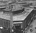 Mercado de la Cebada - Mundo gráfico. 3-7-1935 - 103a.jpg