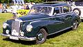 Mercedes-Benz 300 1954.jpg