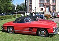 Mercedes-Benz 300 SL - right.jpg