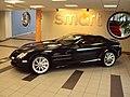 Mercedes-Benz Mclaren SLR (4000705897).jpg