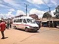 Mercedes-benz Sprinter Ivato-Madagascar.jpg