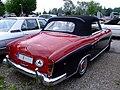 MercedesBenz220 SE 1959 2.JPG