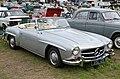 Mercedes 190SL (1960).jpg