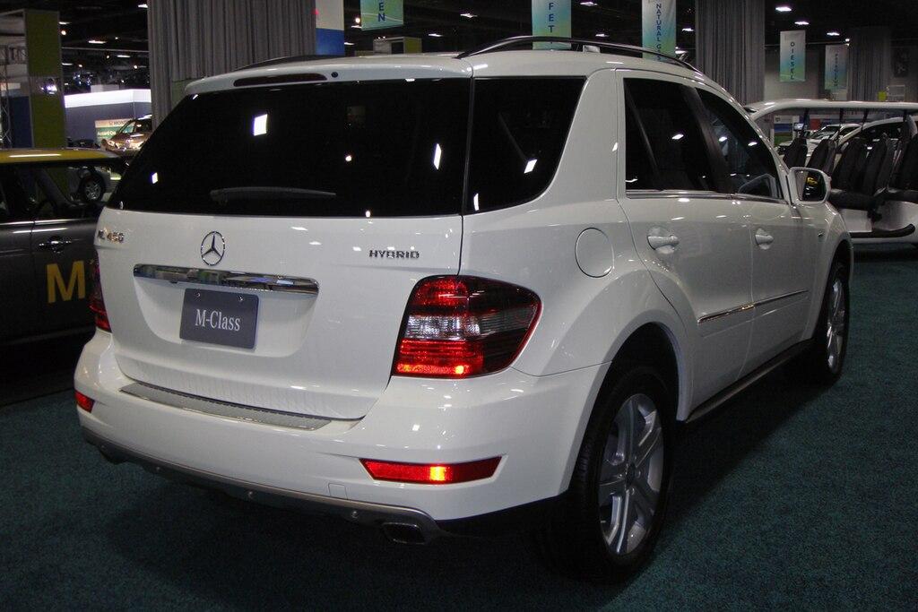 Original file 1 200 800 pixels file size 711 kb for Mercedes benz suv 450