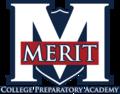 Merit academy.png
