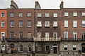 Merrion Square North — Dublin (12893496745).jpg