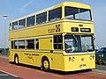 Merseyside PTE 1788 OEM788S (8610667928).jpg