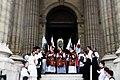 Messe solennelle d'action de grâce pour les 25 ans de la FSSP (10890722176).jpg