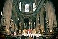 Messe solennelle d'action de grâce pour les 25 ans de la FSSP (10892713876).jpg
