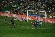 Messi Gol (Llevant Barcelona 2007).jpg