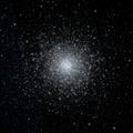 Messier 75 -hst11628 10 08723 43-Lasinh ABR555B438log.png