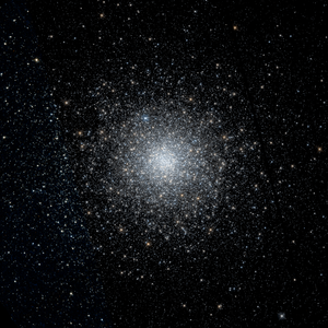 Messier 75 -hst11628 10 08723 43-Lasinh ABR555B438log.png
