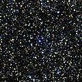 Messier object 021.jpg