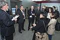 Metro-North Customer Forum- April 10, 2014 (13784670433).jpg
