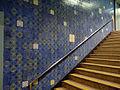 Metro Lisboa Marques de Pombal 1.jpg