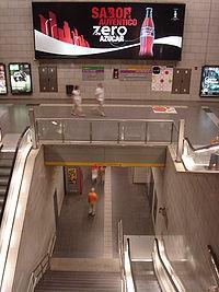 Metropasseigdegraciaescales.jpg