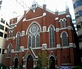 Metropolitan AME Church, DC.jpg