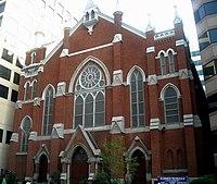 Metropolitan AME Church, DC.jpg