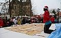 Mettingen Weihnachtsmarkt Klaushaehnchen 07.jpg