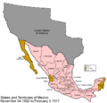 Mexico 1902 to 1917.png