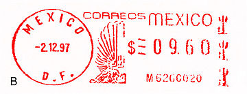 Mexico stamp type CD3B.jpg