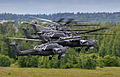 Mi-28 (14346176637).jpg