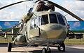 Mi-8MTV-5 (4).jpg