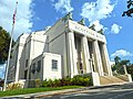 Miami - Lummus Park Historic District - Scottish Rite Temple - Daniel Di Palma Photography.jpg