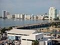 Miami - panoramio (13).jpg