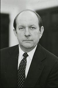 Michael Deaver 1981 BW.jpg