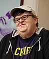 Michael Moore 2011 Shankbone.JPG