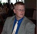 Michael Taillard, PhD MBA.jpg