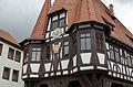 Michelstadt, Altes Rathaus-014.jpg