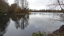 Mid Colne Valley Korda Lake.jpg