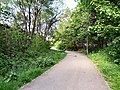 Middlewood Way - geograph.org.uk - 1301107.jpg