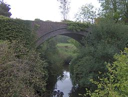Midford Brook viaduct.jpg