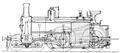 Midland Railway 4-4-0.png