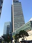 Midland Square, Nagoya (28981451912).jpg